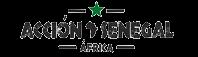 Logo Acción Senegal
