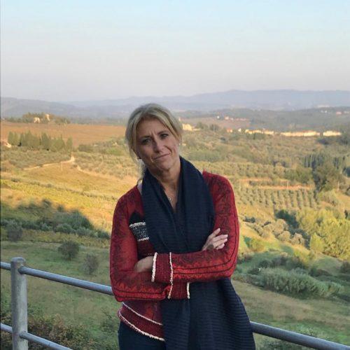 Montse Antonin